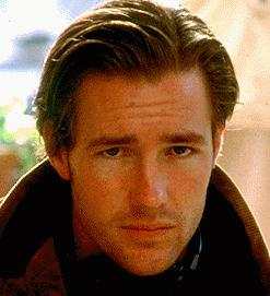 ed burns movies