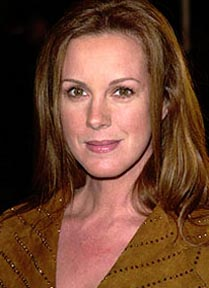 Elisabeth Perkins
