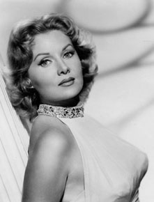rhonda fleming photosrhonda fleming cleopatra, rhonda fleming dead or alive, rhonda fleming actress, rhonda fleming, rhonda fleming imdb, rhonda fleming photos, rhonda fleming address, rhonda fleming net worth, rhonda fleming relationships, rhonda fleming facebook, rhonda fleming actriz, rhonda fleming diet, rhonda fleming hot, rhonda fleming images, rhonda fleming biografia, rhonda fleming paralegal