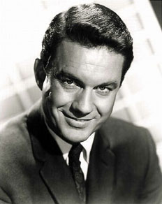 cliff robertson death