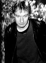 david thewlis and wifedavid thewlis ares, david thewlis big lebowski, david thewlis height, david thewlis facebook, david thewlis wonder woman, david thewlis hands, david thewlis movies, david thewlis twitter, david thewlis girlfriend 2016, david thewlis tumblr, david thewlis legend, david thewlis colin farrell, david thewlis lupin gay, david thewlis leo dicaprio, david thewlis family, david thewlis remus lupin interview, david thewlis and wife, david thewlis accent, david thewlis quotes, david thewlis wdw