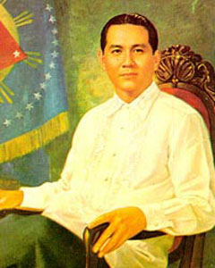 life and achievements of ferdinand marcos Ferdinand marcos was the tenth president of the philippines he was known for corruption, imposing martial law, and his wife imelda's shoes.