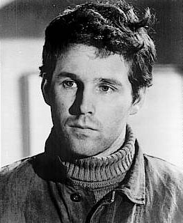 timothy bottoms movies