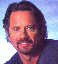 tom wopat smallvilletom wopat age, tom wopat death, tom wopat songs, tom wopat smallville, tom wopat net worth, tom wopat married, tom wopat now, tom wopat 2017, tom wopat imdb, tom wopat django, tom wopat blue bloods, tom wopat height, tom wopat on longmire, tom wopat music, tom wopat wife, tom wopat today, tom wopat on home improvement, tom wopat family, tom wopat singer, tom wopat bio