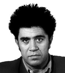 Pedro Almodóvar - almodovar-sm