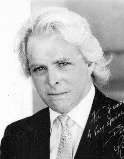 richard lynch welsh actor