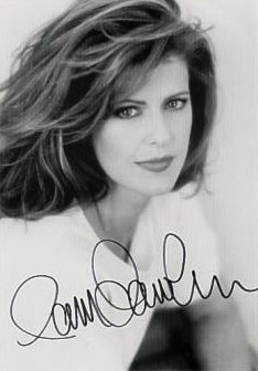 pam dawber today