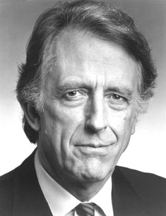 fritz weaver actorfritz weaver imdb, fritz weaver actor, fritz weaver dennis weaver, fritz weaver obituary, fritz weaver cause of death, fritz weaver height, fritz weaver memorial, fritz weaver x files, fritz weaver star trek, fritz weaver law and order, fritz weaver reanimator, fritz weaver bio, fritz weaver find a grave, fritz weaver holocaust, fritz weaver twilight zone episodes, fritz weaver twilight zone, fritz weaver creepshow, fritz weaver net worth, fritz weaver death, fritz weaver frasier