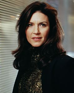 wendy crewson nudography