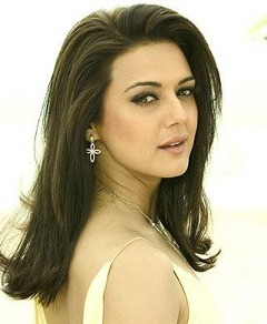 http://www.nndb.com/people/164/000131768/preity-zinta-1-sized.jpg