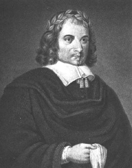 http://www.nndb.com/people/165/000095877/thomas-middleton-1-sized.jpg