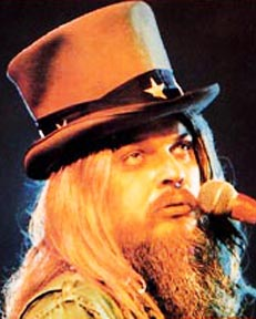 [Linked Image]