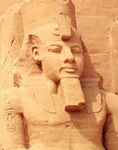 Ramses Der 2