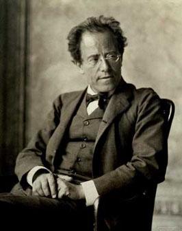Les sosies - Page 2 Mahler-1-sized