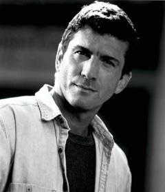 Christian Antonio Lando