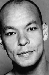 Gift roland gift negle Gallery