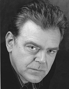 kevin mcnally sheriff age