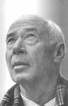 Henry MillerYoung Henry Miller