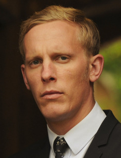 laurence fox latest news