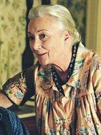 rosemary harris spiderman