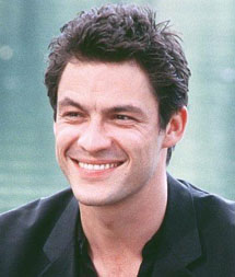 Dominic West - dominic-west-sized