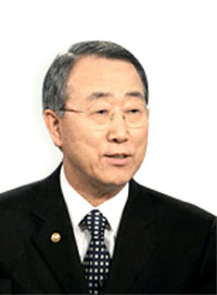 http://www.nndb.com/people/190/000119830/ban-ki-moon-1.jpg