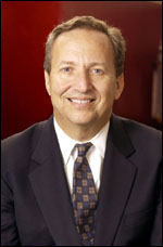 Lawrence H. Summers