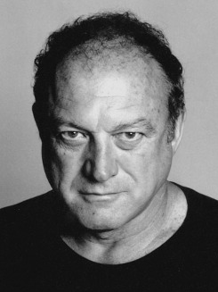 john doman movies and tv shows