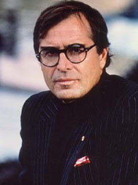 Paul Theroux - paul-theroux-1-sized