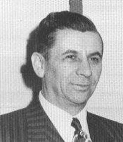 Meyer Lansky