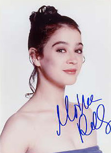 moira kelly one tree hill