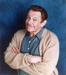 george stiller mechoshade