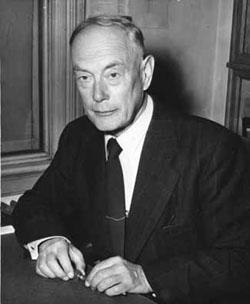 Paul Peter Ewald