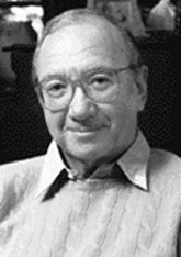 The life and contributions of marvin neil simon