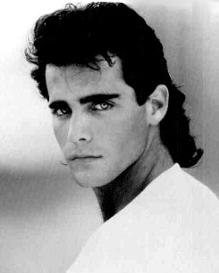 brian bloom height