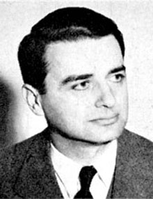 Edwin Herbert Land