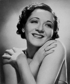 June Clayworth Net Worth