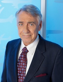 philip baker hall law and order
