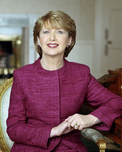 mary-mcaleese-1-sized.jpg