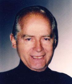James Joseph Whitey Bulger