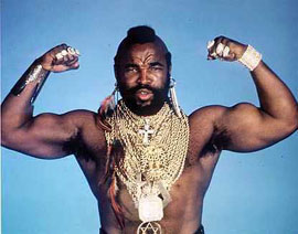 IMAGE(http://www.nndb.com/people/227/000025152/mr-t-buff.jpg)