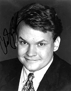 andy richter wifeandy richter controls the universe, andy richter wife, andy richter wiki, andy richter scary movie 2, andy richter height, andy richter show, andy richter jeopardy, andy richter net worth, andy richter game show, andy richter, andy richter twitter, andy richter imdb, andy richter mort, andy richter conan, andy richter the swedish german, andy richter arrested development, andy richter conan o'brien relationship, andy richter salary, andy richter dennis hastert, andy richter quintuplets