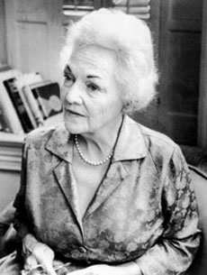 katherine anne porter Katherine anne porter's artistry and vision in the jilting of granny weatherall, flowering judas, and pale horse, pale rider by carol altieri.