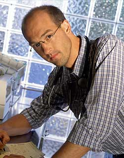 anthony edwards revenge of the nerds