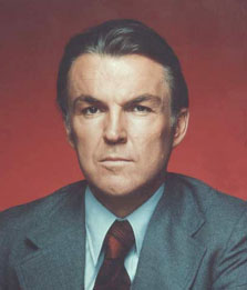 Anthony Zerbe mission impossible