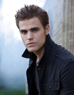 Paul Wesley earned a  million dollar salary - leaving the net worth at 2 million in 2018