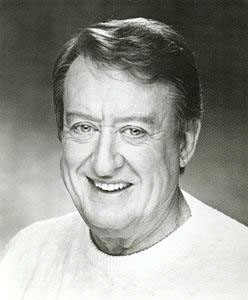 tom poston actor