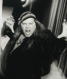sam kinison starving in africa