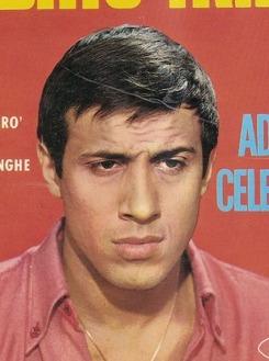 ... Adriano Celentano Pictures ... - adriano-celentano-1-sized
