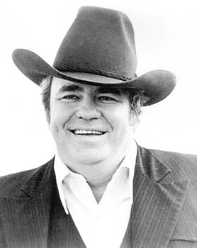 hoyt axton endless road